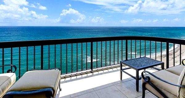 singer island real estate