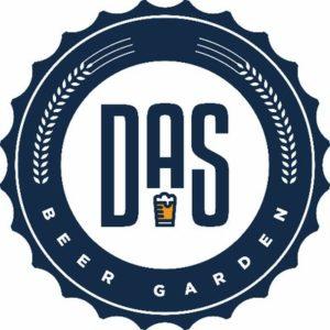 DAS Ber Garden logo
