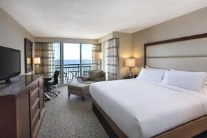 Hilton Singer Island Oceanfront Resort - Singer Island