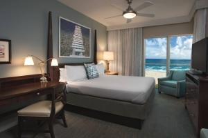 Marriott Oceana Palms - Singer Island
